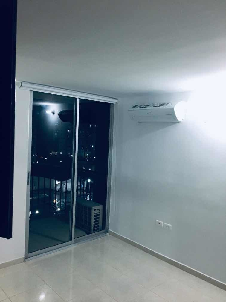apartamento venta neiva huila