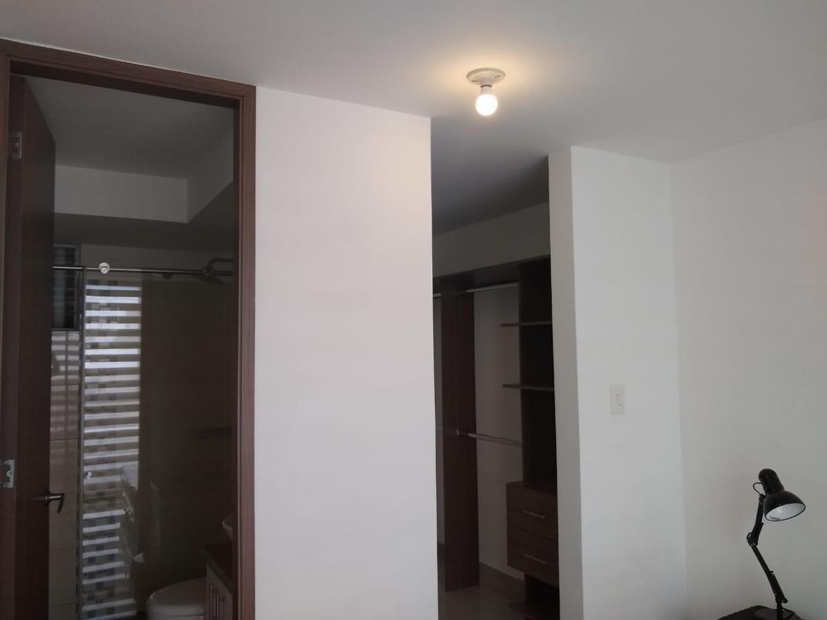 apartamento venta o arriendo norte armenia ocobos