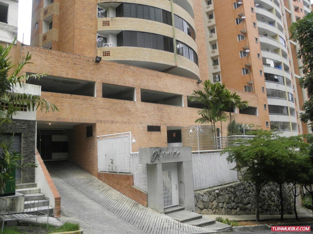 apartamento venta parral valencia carabobo 19-16575lf
