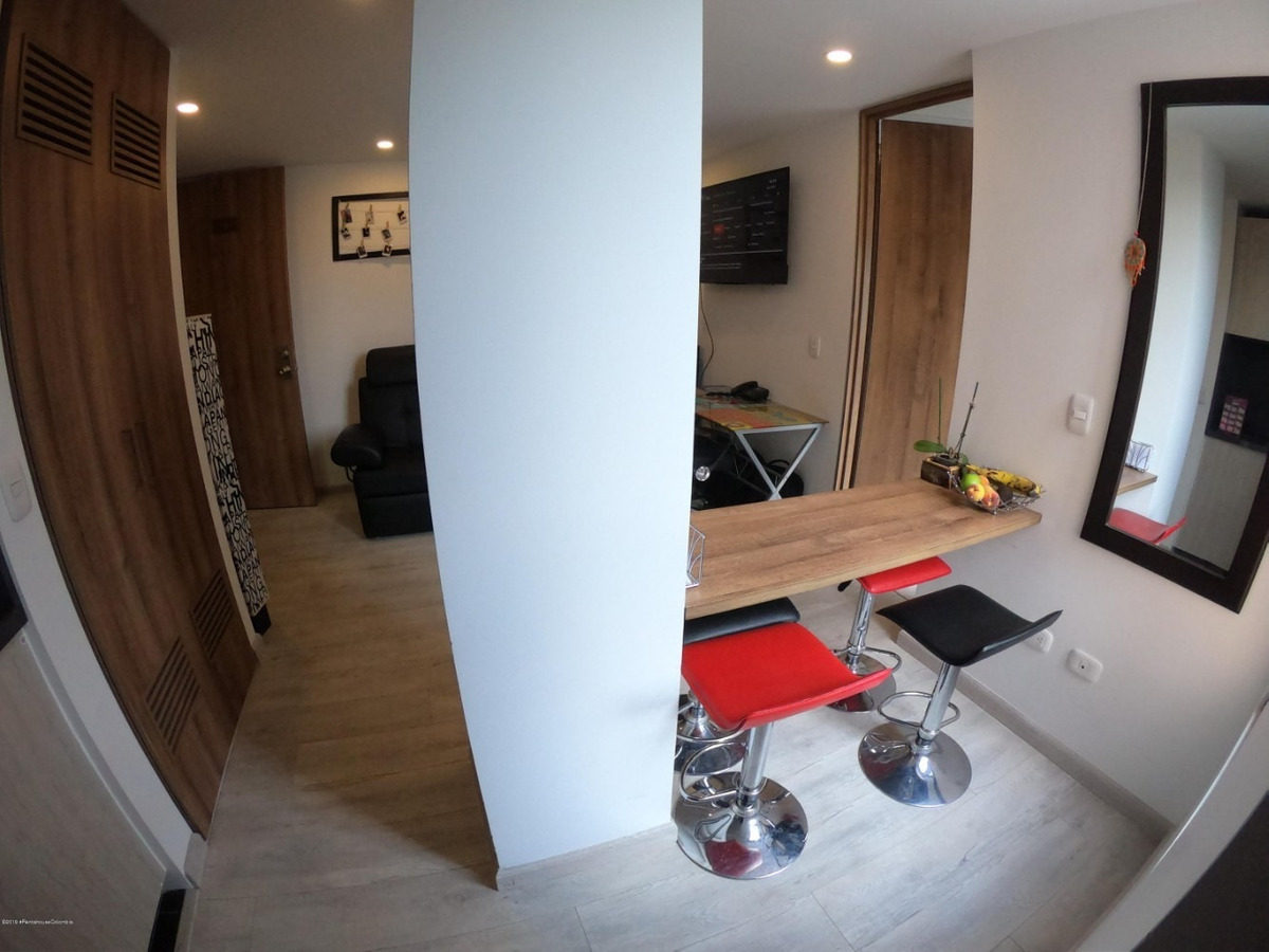 apartamento venta pasadena ea mls 19-525