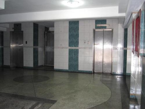 apartamento venta paseo ayacucho maracay codflex 18-3919 dlr