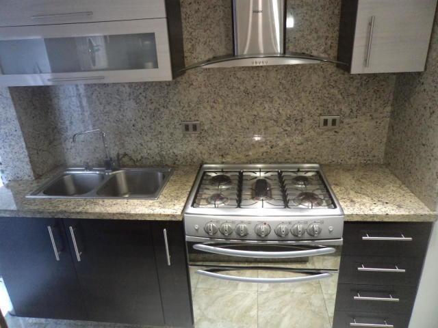 apartamento venta patarata bqto 19-11272 mr