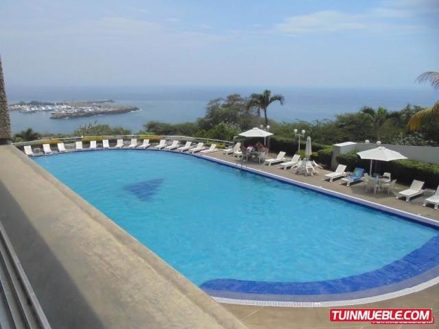 apartamento venta playa grande mls-19-4181