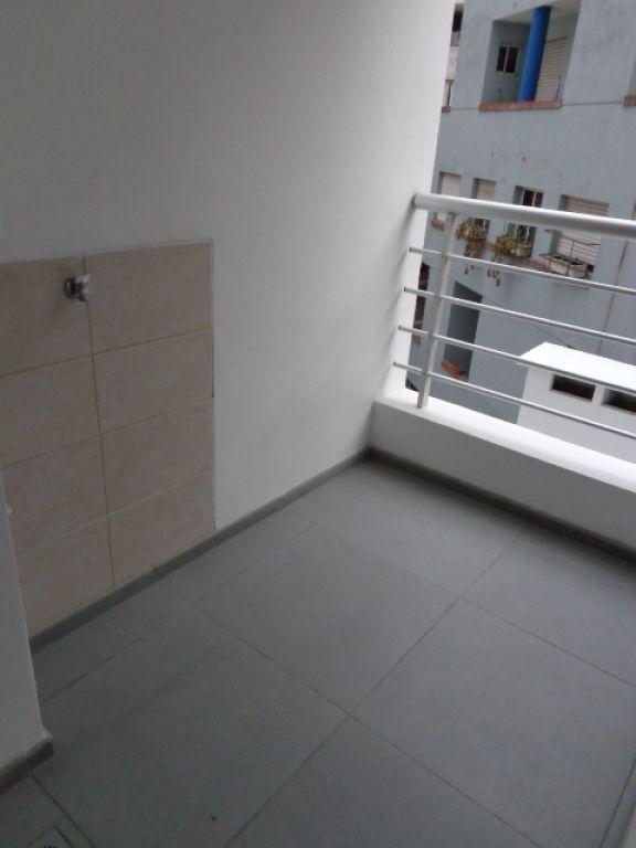 apartamento venta pocitos 3 dormitorios benito blanco y zudañez estar servicio parrillero garaje x 2