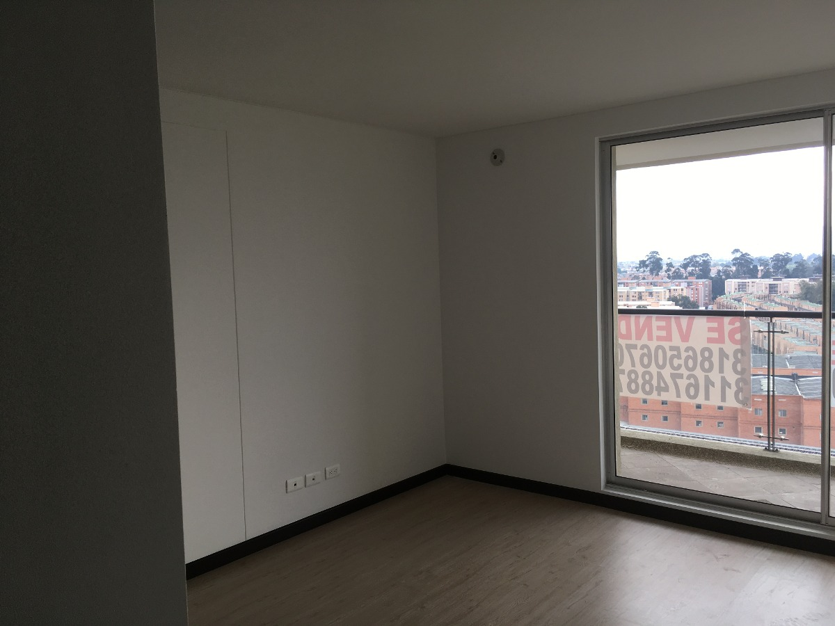 apartamento venta pontevedra