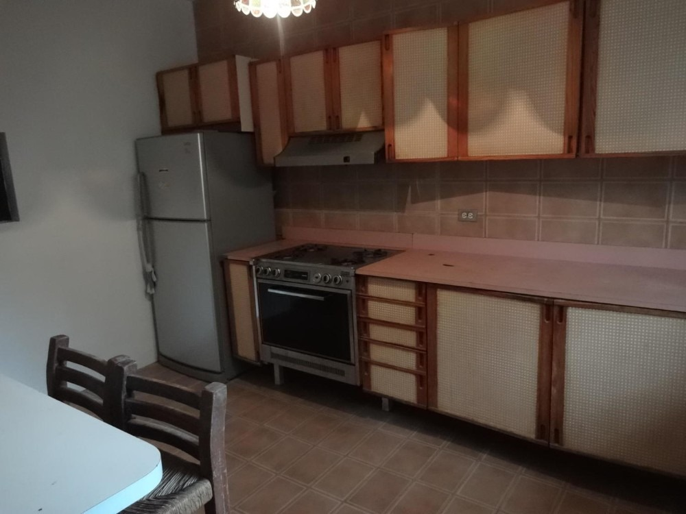 apartamento venta prado humboldt mls #20-9581