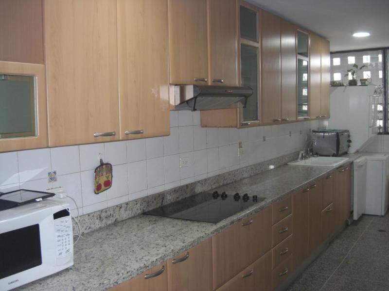 apartamento+venta+prados del este .19-1624.***
