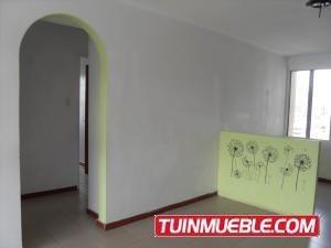 apartamento venta prebo valencia carabobo cod 19-16504 mem