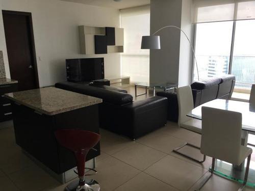 apartamento venta punta pacifica 19-6638hel**