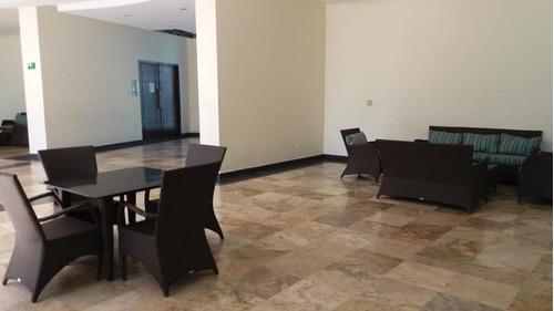 apartamento venta punta pacifica #19-6944hel**