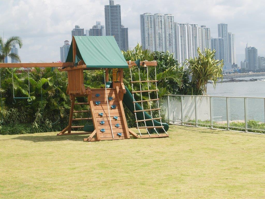 apartamento venta punta pacifica oasis the bay 20-4629 hel**