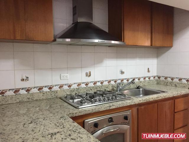 apartamento venta remodelado santa rosa de lima cod 174127