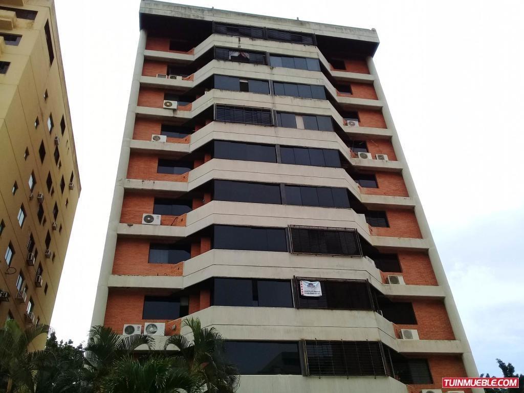 apartamento venta sabana larga valencia carabobo 19-18049 lf