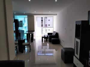 apartamento venta sabana larga, valencia carabobo 20-9646 em