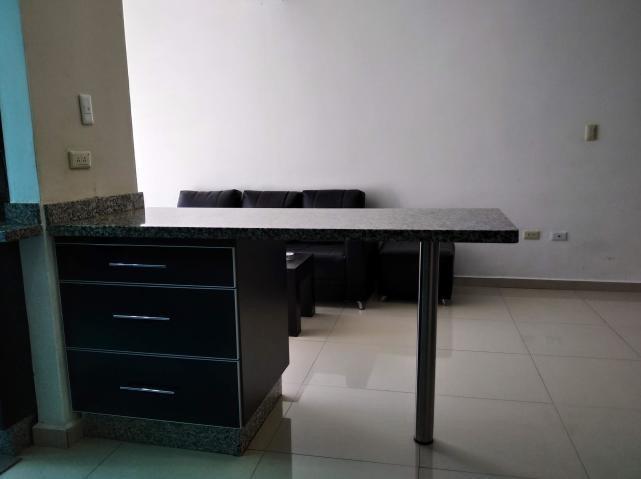 apartamento venta sabana larga valencia carabobo 20-9646 lf