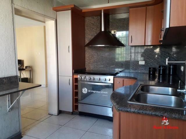 apartamento venta san isidro mls 20-11304jd
