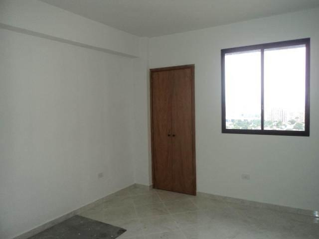 apartamento venta silver house 19-14253 fc