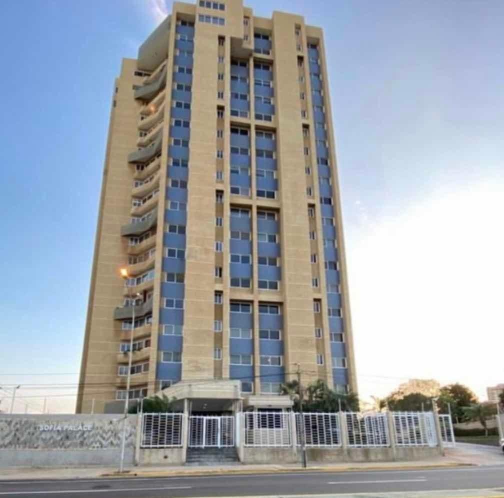 apartamento venta sofia palace planta pozo inter aba 2h 3b