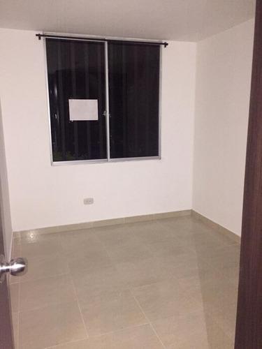 apartamento venta sur armenia quindio