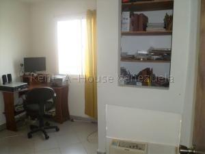 apartamento venta terrazas de san diego codflex 20-8975 mari