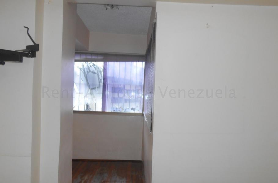 ''apartamento+venta+terrazas del avila''.20-6899.****