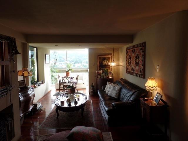 apartamento venta terrazas del club hipico ccs flex 20-12208
