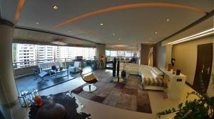 apartamento venta trigaleña valencia carabobo 2012858 rahv