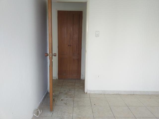 apartamento venta urb. prebo 2 cd: 20-2290 org