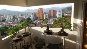 apartamento venta valencia carabobo cod 18-16939 valgo