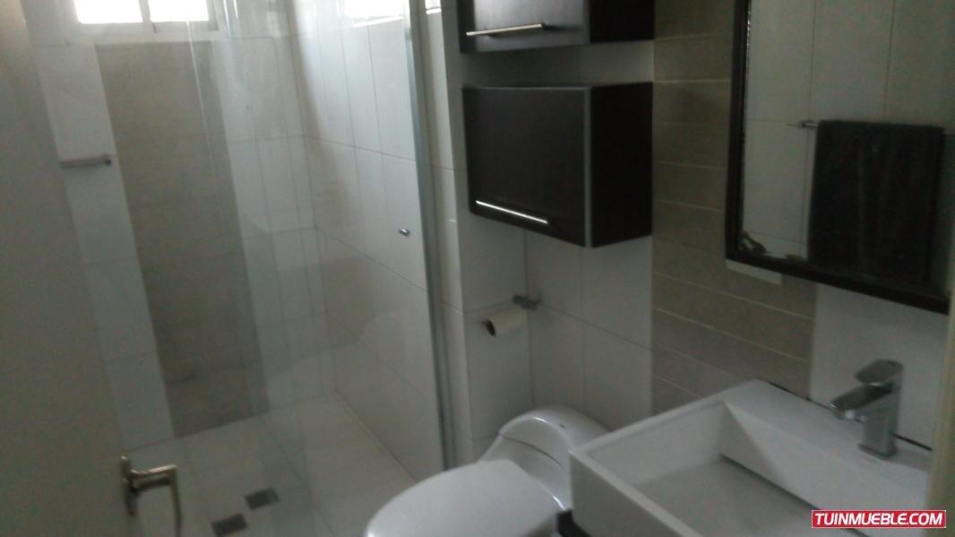apartamento venta valencia carabobo cod 19-10183 valgo