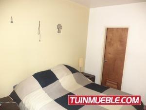 apartamento venta valencia carabobo cod 19-10774 valgo