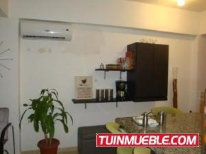 apartamento venta valencia carabobo cod 19-13491 valgo