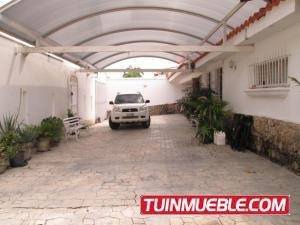 apartamento venta valencia carabobo cod 19-8102 mem