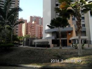 apartamento venta valle blanco valencia cod 19-3425 dgv