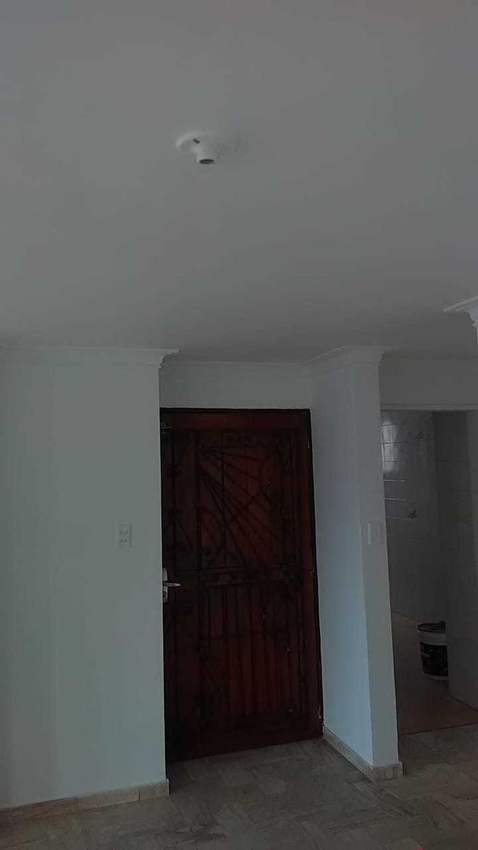 apartamento venta y permuta