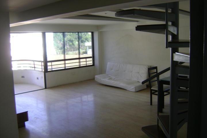 apartamento venta  yz mls # 20-2626