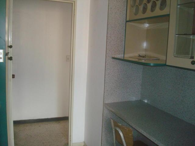 apartamento venta  yz mls #20-4706-