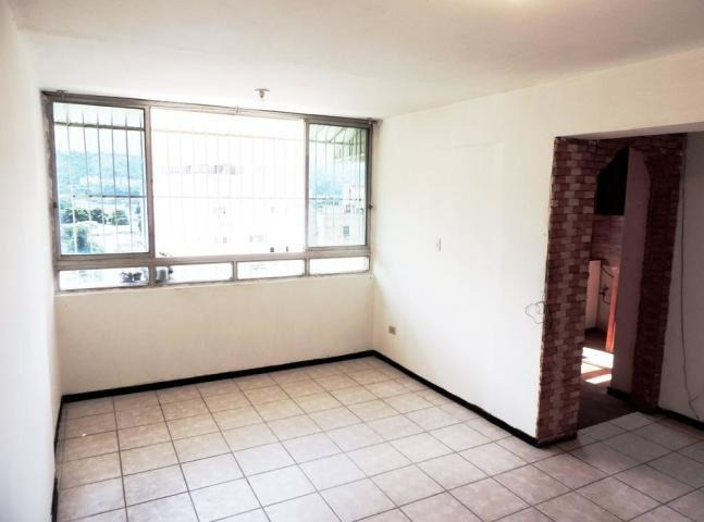 apartamento venta  yz mls #20-4723