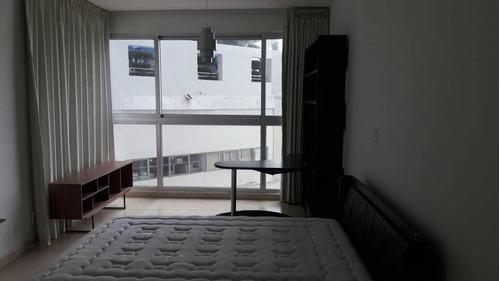 apartamento ventta punta pacifica 18-3978hel**