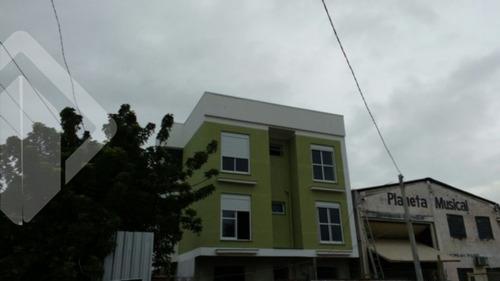apartamento - vera cruz - ref: 192240 - v-192240