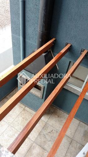 apartamento - vera cruz - ref: 192280 - v-192280