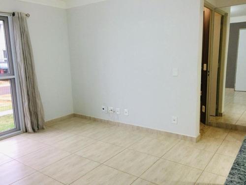 apartamento verano - ap0215