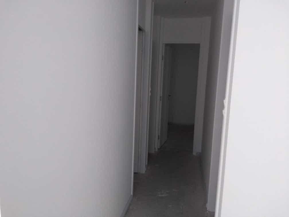 apartamento verdi spazio