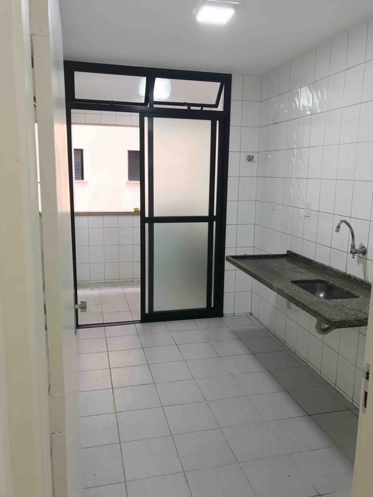 apartamento veredas parque do carmo 3 dormitórios 1 vaga