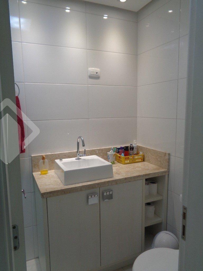 apartamento - verona - ref: 216845 - v-216845
