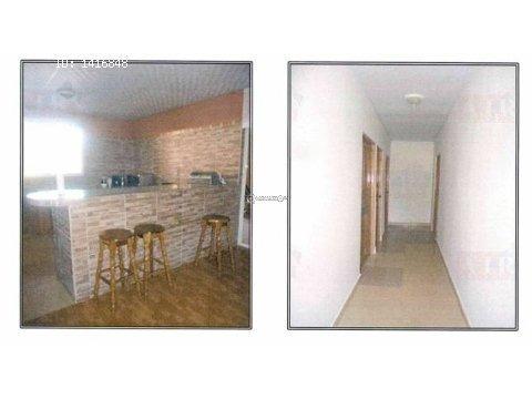 apartamento vía boquete.