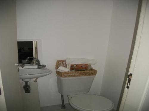 apartamento vila alba são paulo r$ 455.000,00 - 7202