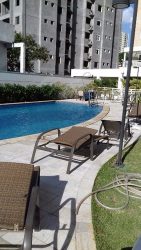 apartamento vila alexandria sao paulo sp brasil - 416