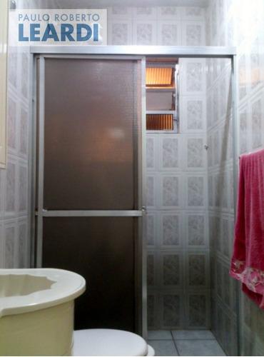 apartamento vila aliança - guarulhos - ref: 446870