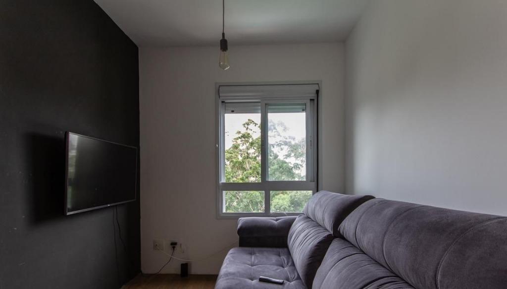 apartamento - vila andrade - 1 dormitório aneapfi296162